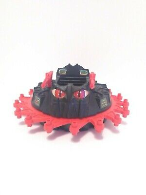 $19.99 • Buy Vintage 1983 Masters Of The Universe Roton Vehicle Complete Used MOTU Fast Ship