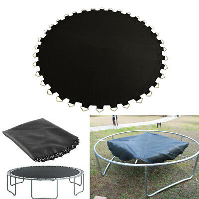 AU58.65 • Buy Trampoline Mat Replacement 8ft Jumping Pad Repairing Maintain Mats Bounce Beds