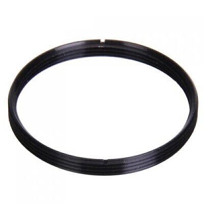 $6.44 • Buy M39 Male To M42 Female Lens Step Up Adapter Ring Camera  ..