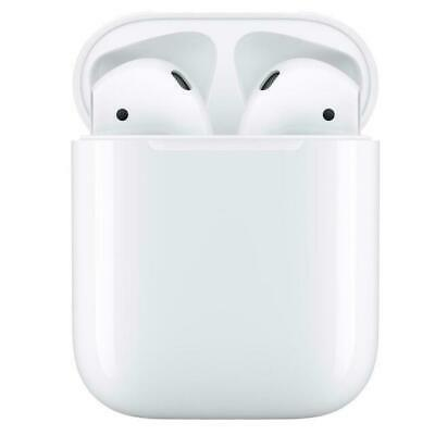 $ CDN163.77 • Buy Apple AirPods With Charging Case (2nd Generation)