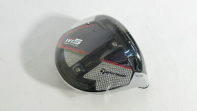 $ CDN356.68 • Buy New! TAYLORMADE M5 TOUR 10.5* DRIVER -Head Only- RH (247730)