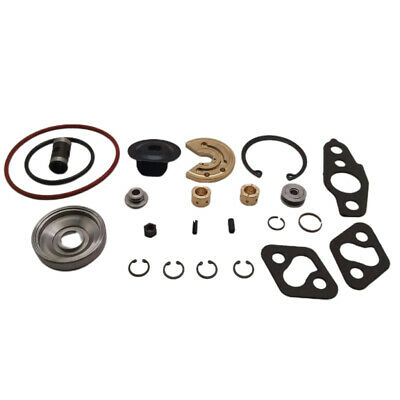 AU35.99 • Buy Turbo Rebuild Repair Kit For Toyota CT9 Starlet Glanza EP91 4EFTE GT EP82 New