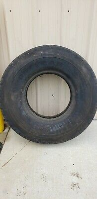 $150 • Buy New Military Truck 11.00R20 Goodyear G286 Tires