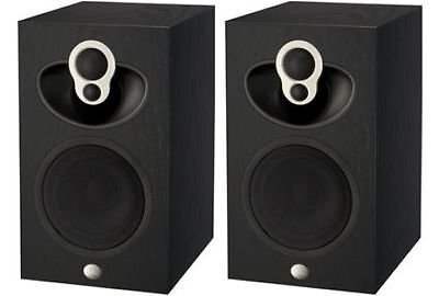 Linn Majik 109 Speakers (BLACK)  • 795£