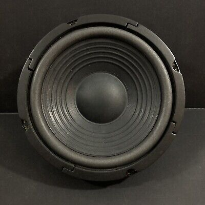 $ CDN44.99 • Buy Pioneer B20FU20-54F 8  Heavy Duty Woofer Replacement Woofer NOS