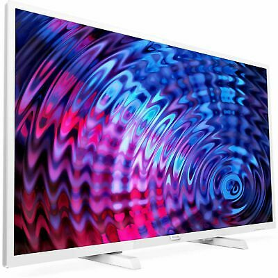 £169.99 • Buy Refurbished Philips 32 Inch 32PFT5603 Full HD LED (1920 X 1080) TV Television