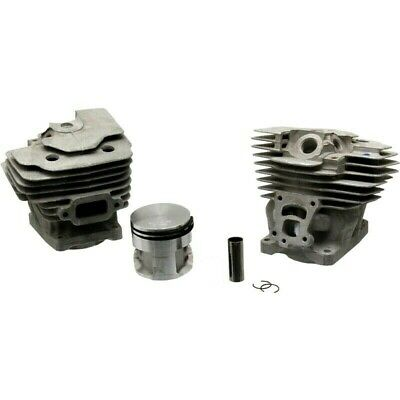 £79.98 • Buy HYWAY CYLINDER & PISTON ASSEMBLY 47mm FOR STIHL MS362 CHAINSAWS. 1140 020 1205