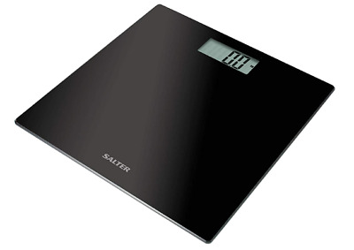 Quality Accurate Digital Weighing Bathroom Scales Doctors Hospital Instant Read • 33.78£
