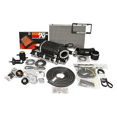 $5974.99 • Buy Chevy Suburban Avalanche 07-08 6.2 Magnuson TVS1900 Supercharger Intercooled Kit