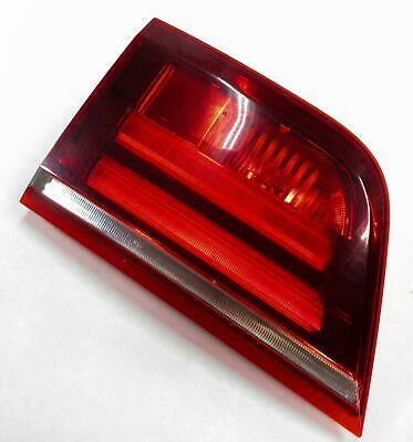 $117.99 • Buy 2011-2013 Bmw X5 X5m (e70) Right Side Rear Tailgate Taillight Tail Light Lamp