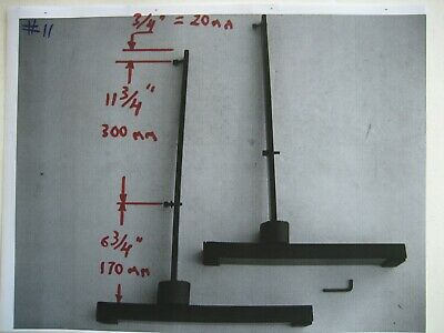 AU63.44 • Buy #11  Compatible Sony Tv Base  Legs Stand Kdl-65w850c