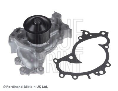 Water Pump Fits TOYOTA ALPHARD MNH15 3.0 03 To 08 1MZ-FE Coolant ADL 1610029085 • 57.97£