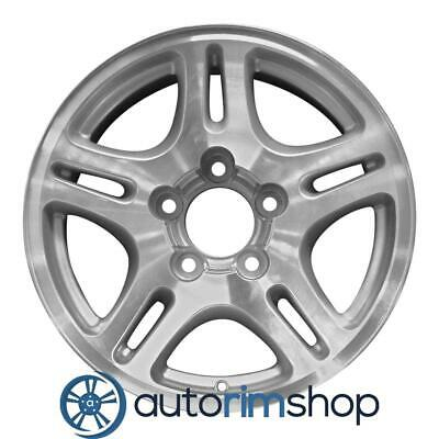 $159.99 • Buy Ford Expedition F150 Lincoln Navigator 2000 2001 2002 2003 17  OEM Wheel Rim