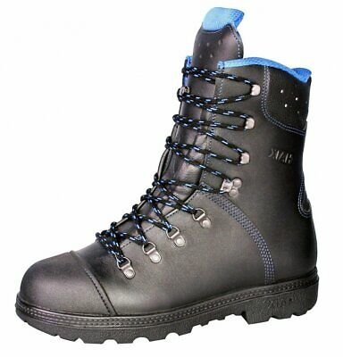 Haix Blue Mountain Chainsaw Boots • 206.25£