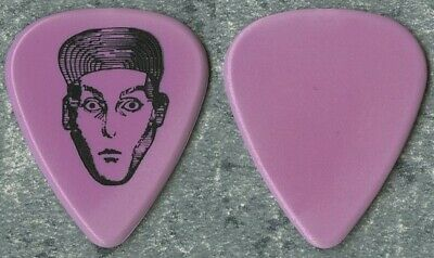 $ CDN264.17 • Buy Cheap Trick 1980 Hard To Find Vintage Prototype Rick Neilsen Band Guitar Pick