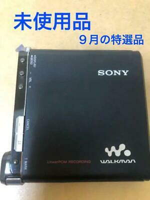 AU1324.96 • Buy Sony MZ-RH1 Hi-Md Walkman Limited Color Pre-Owned