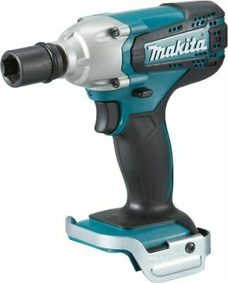 Makita DTW190Z 18v Cordless LXT Impact Wrench • 62.99£