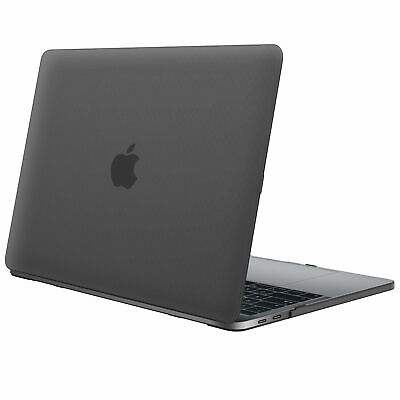 $10.95 • Buy JETech Case For Apple MacBook Pro 13  (2019/2018/2017/2016) Hard Shell Cover