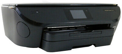 View Details HP Envy Photo 7155 All-In-One Wireless InkJet Printer • 79.99$