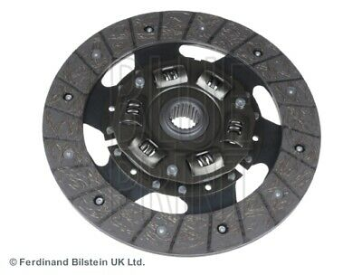AU117.35 • Buy Clutch Centre Plate Fits HONDA CIVIC EH6 1.6 92 To 98 D16Z6 210mm Friction ADL