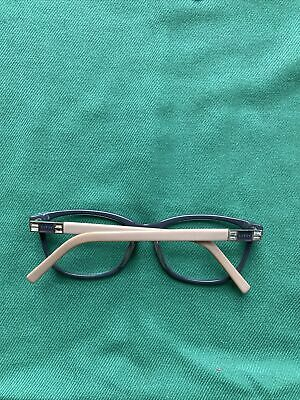 £9 • Buy Lipsy Glasses Very Well Used Please See Pictures Spares Or Repairs