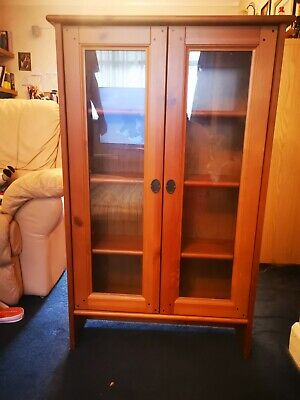 Display Cabinet Case • 8.80£