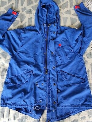 PRPS JACKET Size Large, Kith/Supreme Condition • 45£