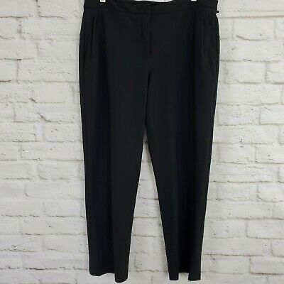 $ CDN85.75 • Buy Lululemon On The Move Pants Travel Friendly Athleisure Wear High Rise Size 12