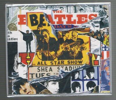 The Beatles - Anthology 2 (new & Sealed) Double Cd Album • 19.99£