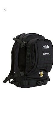 $ CDN330 • Buy SS20 Supreme®/The North Face® RTG Backpack Black
