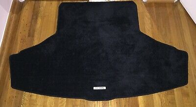 2006 - 2013 Lexus Is250 Is350 Isf Trunk Cargo Mat Carpet Rare Jdm Immaculate • 115.77£