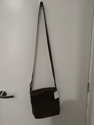 AU20 • Buy Oroton Sling Bag