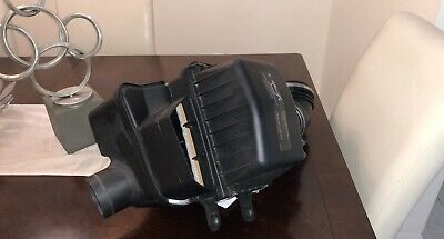 $150 • Buy 2001-2006 BMW M3 Factory Airbox