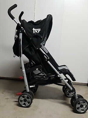 AU70 • Buy Valco Vee Bee TXR Umbrella Stroller. Light Weight And Easy To Fold.