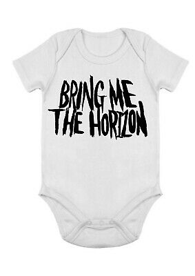Alternative / Band Merch / Baby Grows • 10£