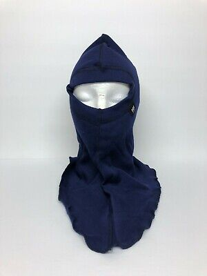 $ CDN19.99 • Buy Helly Hansen Balaclava Q890 Antimicrobial One Size Fits All Brand New Sealed