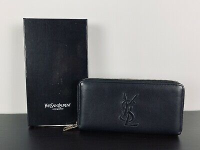 AU300 • Buy Yves Saint Laurent - Belle De Jour Wallet