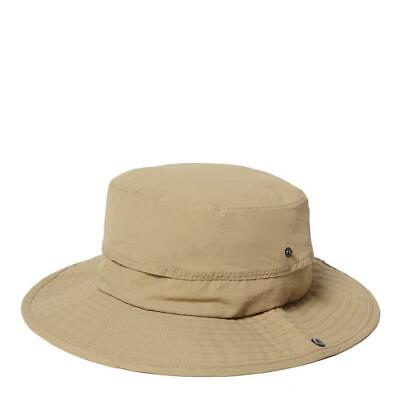 New Peter Storm Men's Floppy Sun Hat • 10.99£