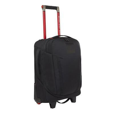 New The North Face Overhead Luggage 19 Travel Luggage • 137.99£