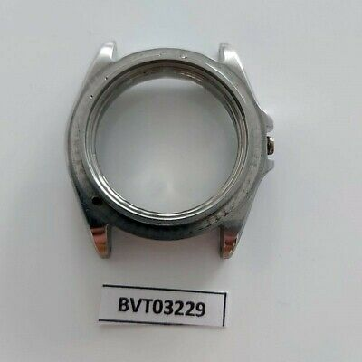 $ CDN53.67 • Buy USED SEIKO 7s26 0040 POLISHED MIDCASE FOR SKX031 WATCH BVT03229