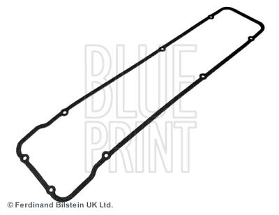 AU18.56 • Buy Rocker Cover Gasket Fits NISSAN PATROL K160 2.8 80 To 88 L28 ADL 13270E3001 New