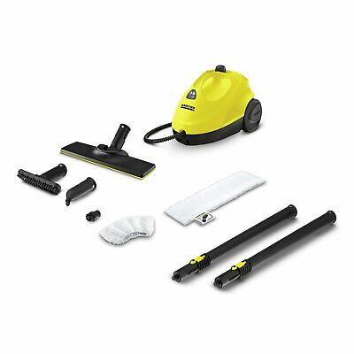 £99.99 • Buy Karcher SC2 Corded Steam Cleaner - 1500W