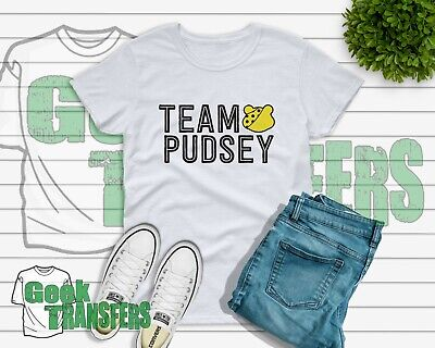 Children In Need - T-shirt 2020 UK Seller-  BBC Charity Team Pudsey - Adults Kid • 13.99£