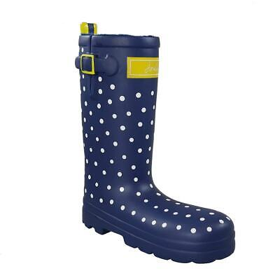 £8.99 • Buy Rosewood Joules Rubber Welly Spotty Squeaky Dog Toy