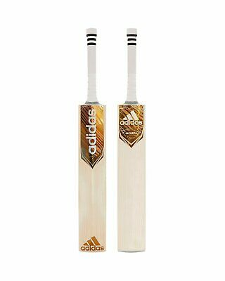 Adidas Incurza Limited Edition English Willow Cricket Bat - SH • 786.18£