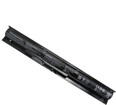 $25.99 • Buy A1175 Battery For MacBook Pro 15  A1260 A1150 A1211 A1226 (2006~2008 Ver) MA348
