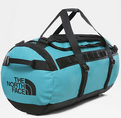 The North Face Base Camp Duffel Bag Medium FREE DELIVERY • 88£