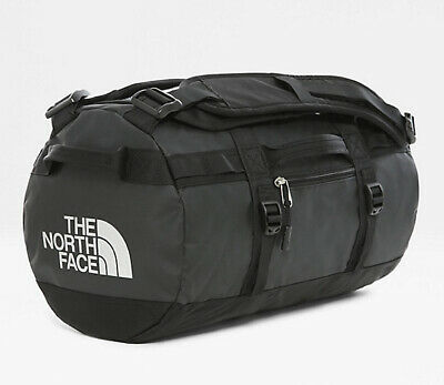 The North Face Base Camp Duffle Bag XS FREE DELIVERY • 75£