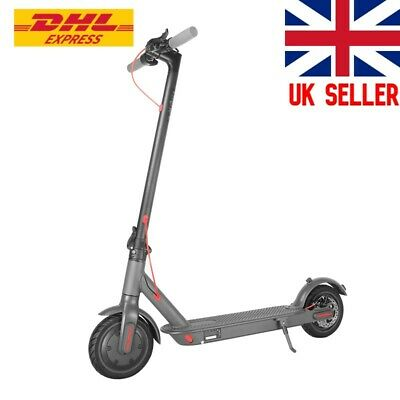 View Details Mankeel M365 New Electric Scooter Xiaomi Inspired 250W *Foldable* *Fast* App • 270.99£