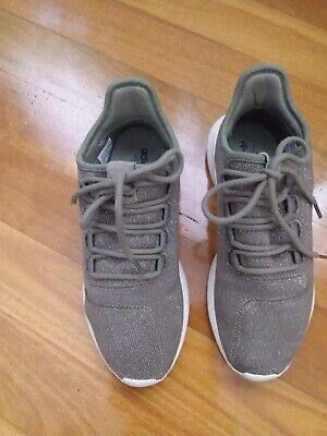 AU25 • Buy Adidas Tubular Shadow Womens Trainers Lace Up Shoes